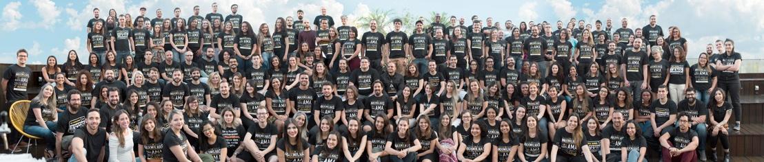 Equipe da MaxMilhas